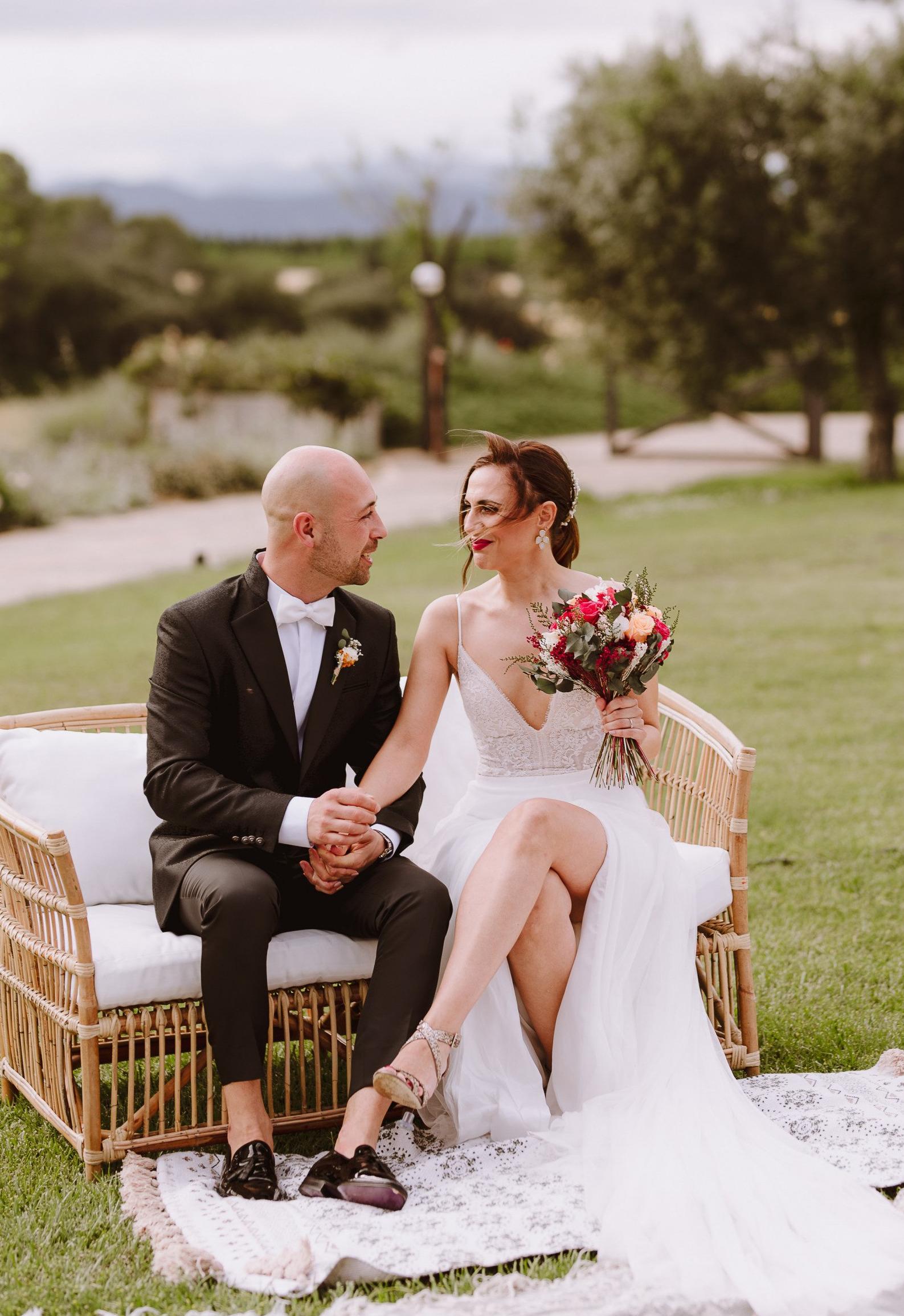 fotografo-de-boda-en-girona-masia-mas-terrats